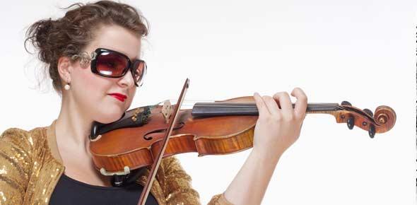 musician Quizzes & Trivia