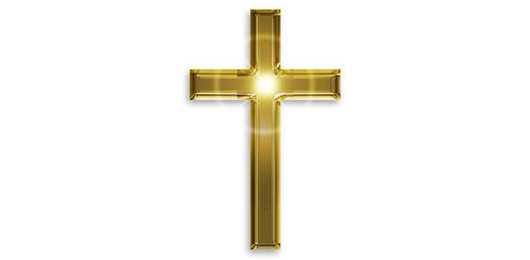 christian Quizzes & Trivia