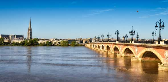 Bordeaux Quizzes, Bordeaux Trivia, Bordeaux Questions