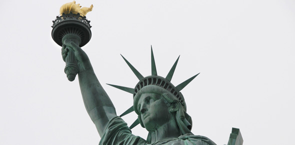 new york city Quizzes & Trivia