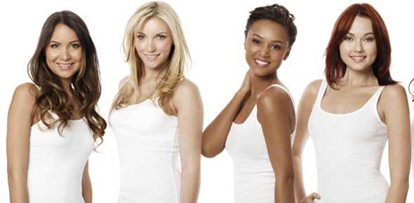 skin type Quizzes & Trivia