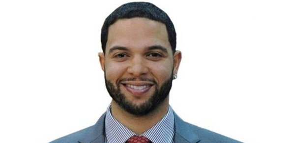Deron Williams Quizzes & Trivia