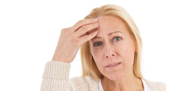 menopause Quizzes & Trivia