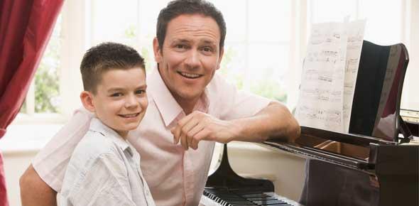 piano man Quizzes & Trivia