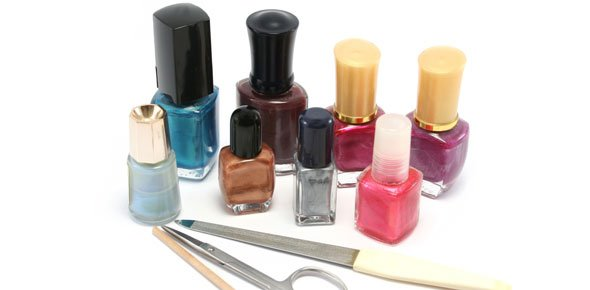 Which Nail Polish Color Suits You Proprofs Quiz