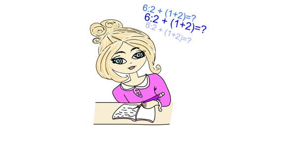 SAT math Quizzes & Trivia