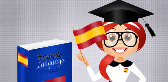 Spanish Vocabulary Quizzes & Trivia