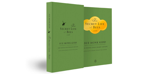 the secret life of bees chp reading quiz quiz the secret life of bees quizzes trivia