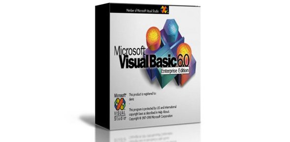 Visual Basic Quizzes Online, Trivia, Questions & Answers