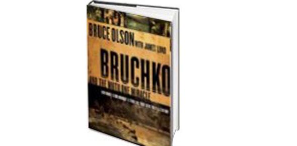bruchko Quizzes & Trivia