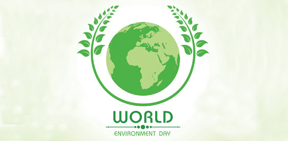 World Environment Day Quizzes Online, Trivia, Questions