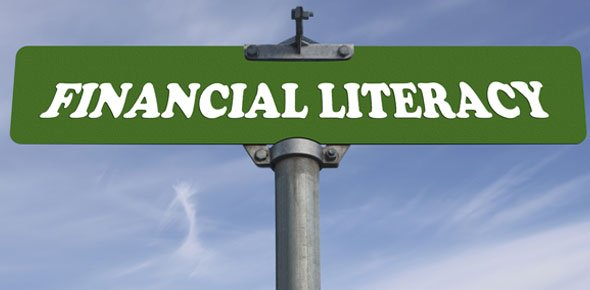 financial literacy Quizzes & Trivia