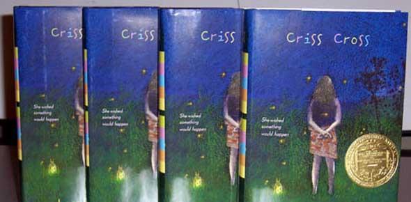 criss cross Quizzes & Trivia