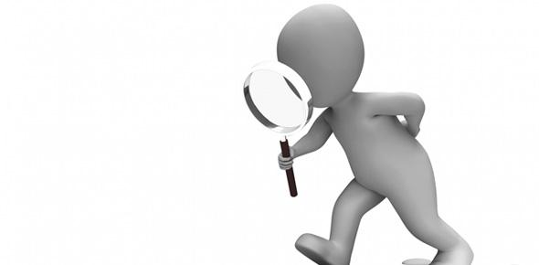 investigation Quizzes & Trivia