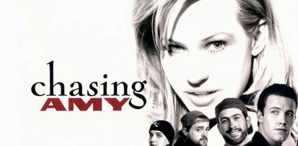 chasing amy Quizzes & Trivia