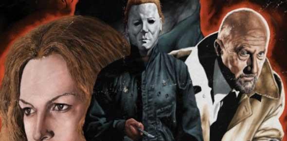 Halloween Movie Quizzes Online, Trivia, Questions ...