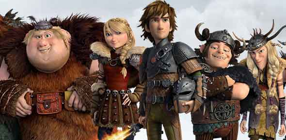 How much do you know about httyd proprofs quiz how to train your dragon quizzes trivia ccuart Image collections