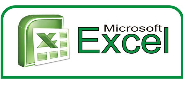Image result for microsoft excel