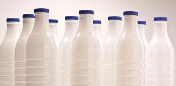 milk Quizzes & Trivia