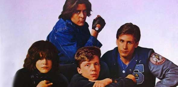 The Breakfast Club Quizzes, The Breakfast Club Trivia, The Breakfast Club Questions