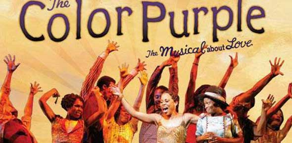 The Color Purple Quizzes & Trivia