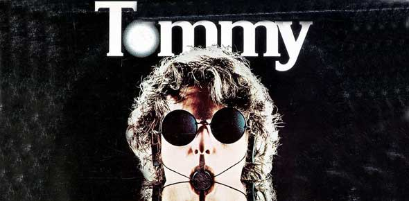 Tommy Quizzes & Trivia