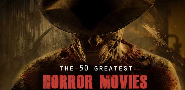 Horror movie Quizzes, Horror movie Trivia, Horror movie Questions
