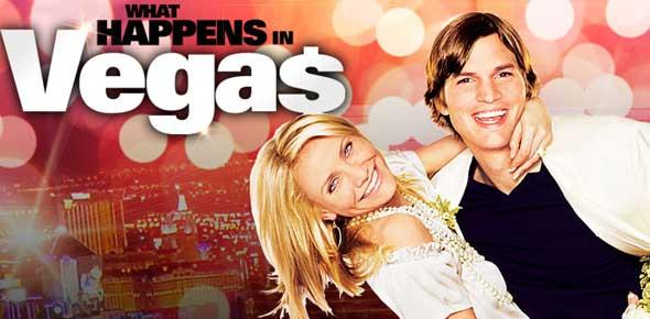 What Happens In Vegas 2008 Actors Quiz Proprofs Quiz