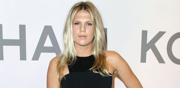 alexandra richards Quizzes & Trivia