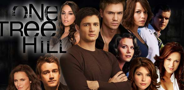One Tree Hill Quizzes & Trivia