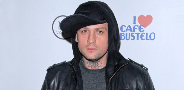 benji madden quizzes online  trivia  questions  u0026 answers