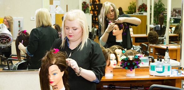 Cosmetology State Board Test  ProProfs Quiz