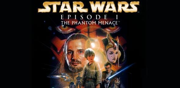 Star Wars Episode I The Phantom Menace 1999 Movie Quiz Proprofs Quiz