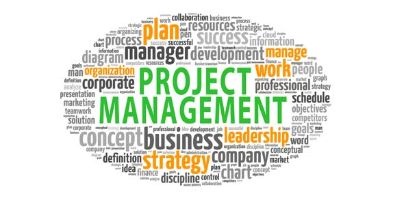 Top Project Management Quizzes, Trivia, Questions & Answers