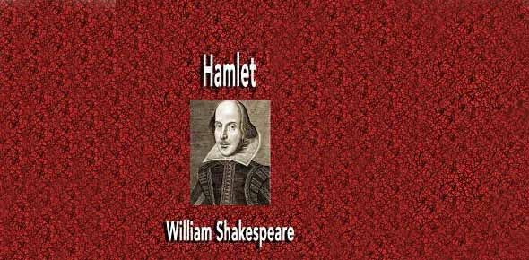 antithesis used in hamlet In literature, shakespeare has widely used antithesis in his plays in hamlet, the very beginning line of the soliloquy, to be or not to be is.
