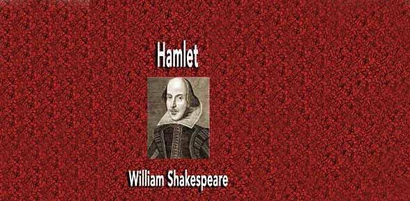 hamlet quiz quotes