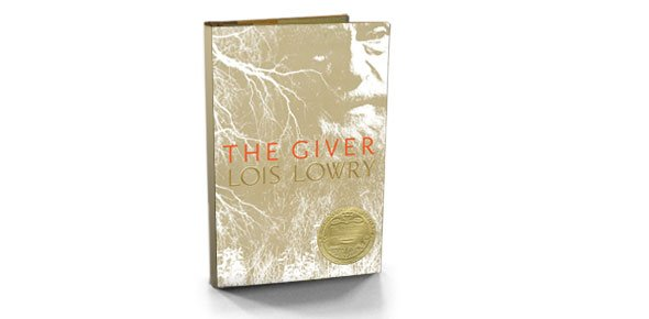 the giver Quizzes & Trivia