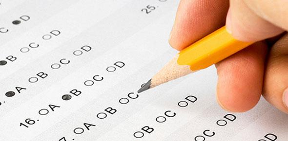 Multiple Choice Questions Quizzes Online, Trivia, Questions