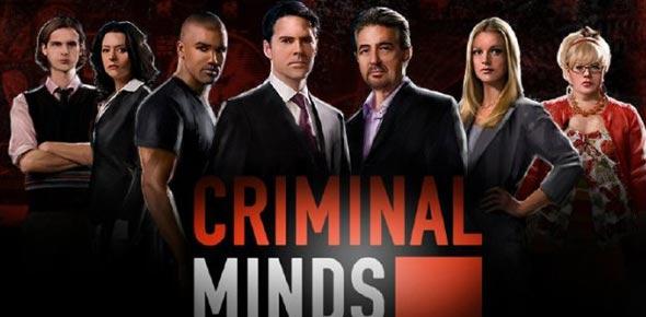 criminal minds Quizzes & Trivia