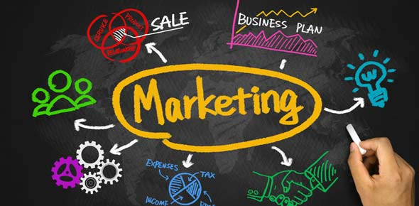 marketing Quizzes & Trivia