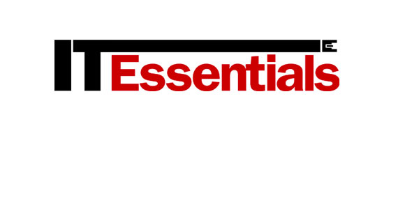 IT Essentials Quizzes & Trivia