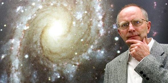 astrophysics Quizzes & Trivia