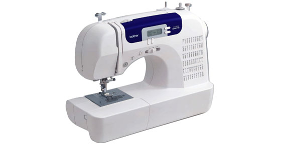 Parts And Functions Of The Sewing Machine ProProfs Quiz Unique Parts Of The Sewing Machine Quiz Answers