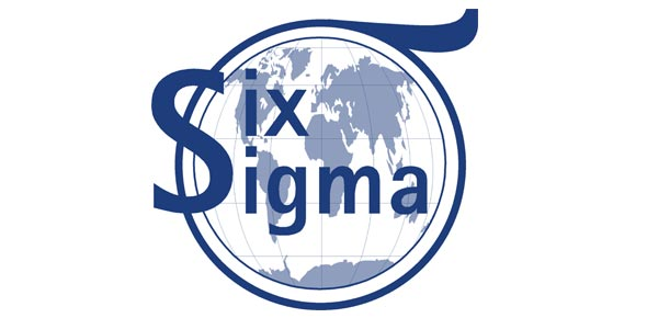 Lean Six Sigma Green Belt Certification Exam - ProProfs Quiz