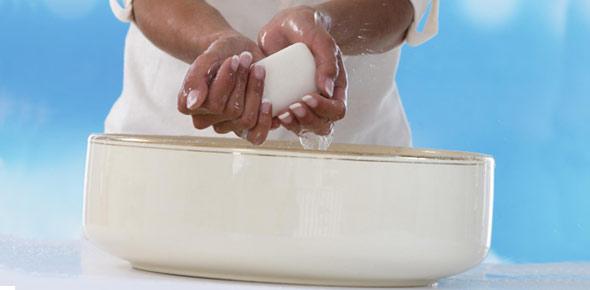 hand hygiene Quizzes & Trivia
