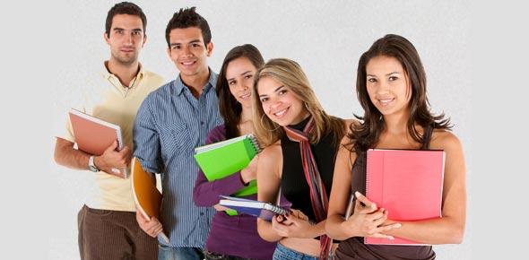 Paraphrasing Quizzes Online, Trivia, Questions & Answers