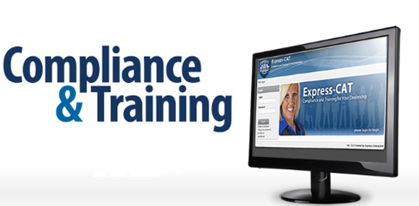 compliance training Quizzes & Trivia