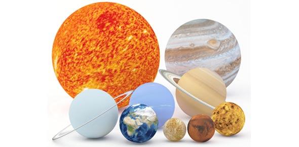 Bill Nye Astronomy Quiz - ProProfs Quiz