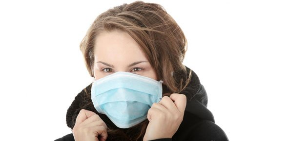 Infectious Disease Quizzes & Trivia