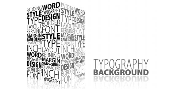 Typography Quizzes, Typography Trivia, Typography Questions